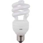 Spiral Dimmable